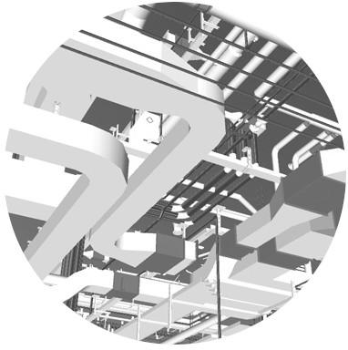 DETAIL ENGINEERING HVAC