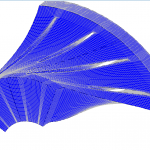Mesh in CFD simulation. How improve it?