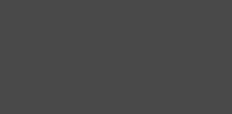 Logo AICARR - BLACK