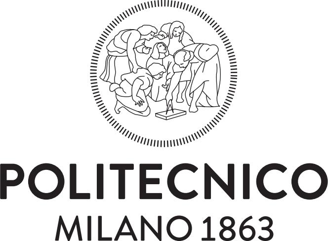 Logo_Polipng
